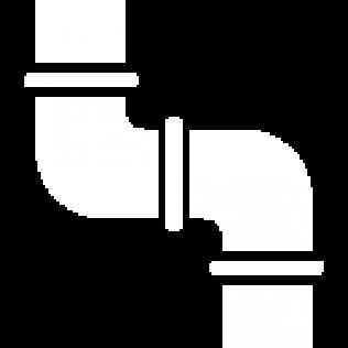 Plumbing Remodeling